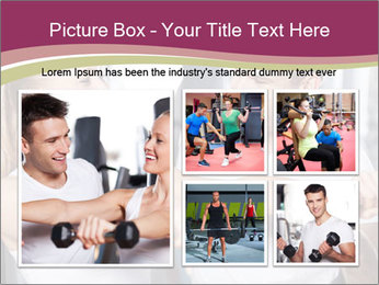 0000072937 PowerPoint Template - Slide 19