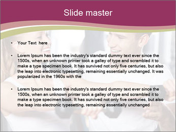 0000072937 PowerPoint Template - Slide 2