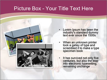 0000072937 PowerPoint Template - Slide 20