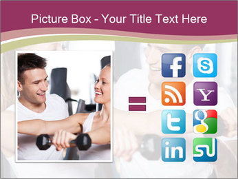 0000072937 PowerPoint Template - Slide 21