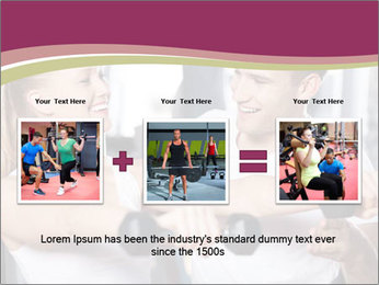 0000072937 PowerPoint Template - Slide 22