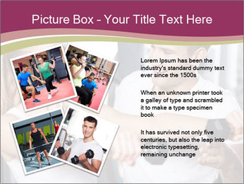 0000072937 PowerPoint Template - Slide 23