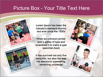 0000072937 PowerPoint Template - Slide 24