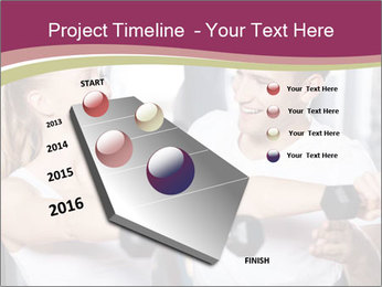0000072937 PowerPoint Template - Slide 26
