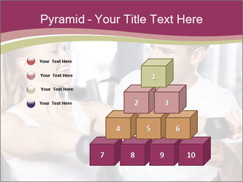 0000072937 PowerPoint Template - Slide 31