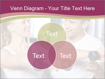 0000072937 PowerPoint Template - Slide 33