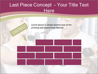 0000072937 PowerPoint Template - Slide 46