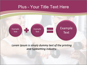 0000072937 PowerPoint Template - Slide 75