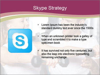 0000072937 PowerPoint Template - Slide 8