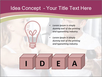 0000072937 PowerPoint Template - Slide 80