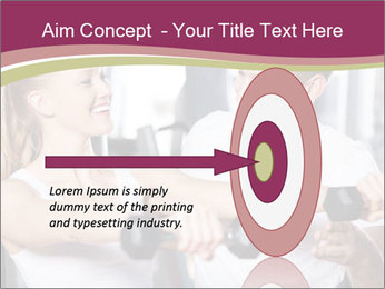 0000072937 PowerPoint Template - Slide 83