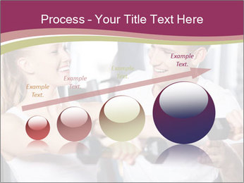 0000072937 PowerPoint Template - Slide 87
