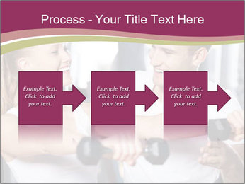0000072937 PowerPoint Template - Slide 88