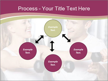 0000072937 PowerPoint Template - Slide 91