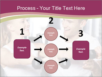 0000072937 PowerPoint Template - Slide 92