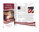 0000072938 Brochure Templates