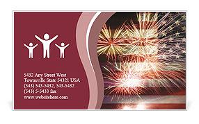 0000072938 Business Card Templates