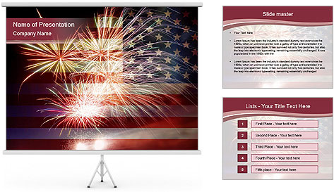 0000072938 PowerPoint Template