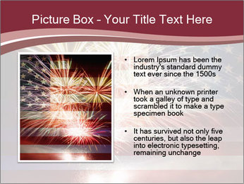 0000072938 PowerPoint Template - Slide 13