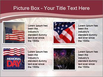 0000072938 PowerPoint Template - Slide 14
