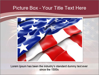 0000072938 PowerPoint Template - Slide 15