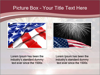 0000072938 PowerPoint Template - Slide 18