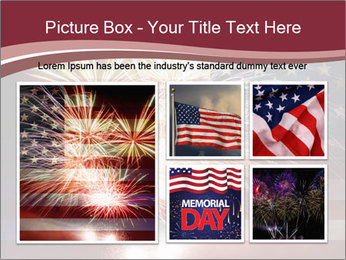 0000072938 PowerPoint Template - Slide 19