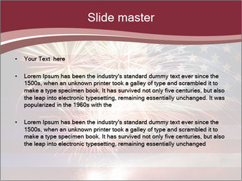0000072938 PowerPoint Template - Slide 2