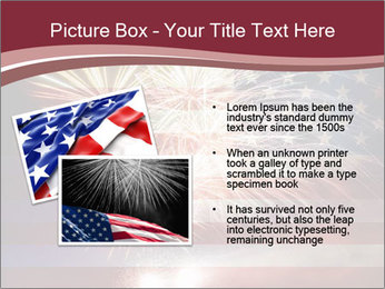0000072938 PowerPoint Template - Slide 20