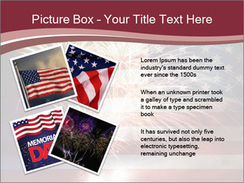 0000072938 PowerPoint Template - Slide 23