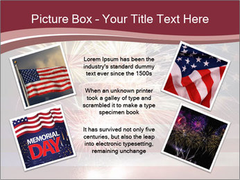 0000072938 PowerPoint Template - Slide 24