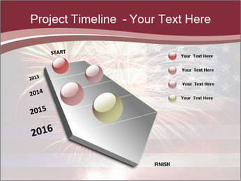 0000072938 PowerPoint Template - Slide 26