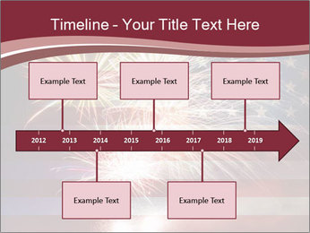 0000072938 PowerPoint Template - Slide 28