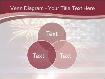 0000072938 PowerPoint Template - Slide 33
