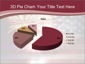 0000072938 PowerPoint Template - Slide 35