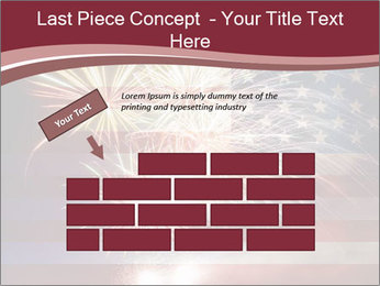 0000072938 PowerPoint Template - Slide 46