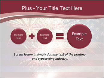 0000072938 PowerPoint Template - Slide 75