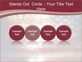 0000072938 PowerPoint Template - Slide 76