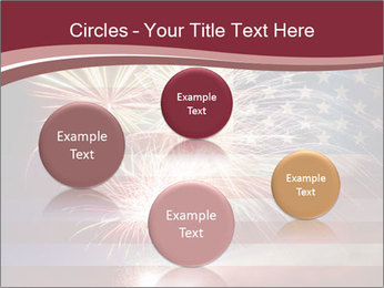 0000072938 PowerPoint Template - Slide 77
