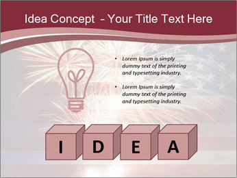 0000072938 PowerPoint Template - Slide 80