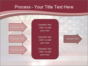 0000072938 PowerPoint Template - Slide 85