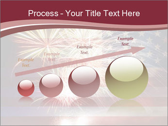 0000072938 PowerPoint Template - Slide 87