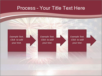 0000072938 PowerPoint Template - Slide 88