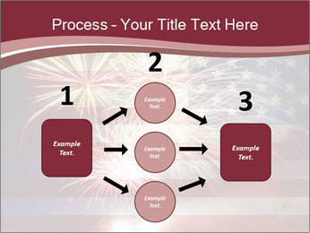 0000072938 PowerPoint Template - Slide 92