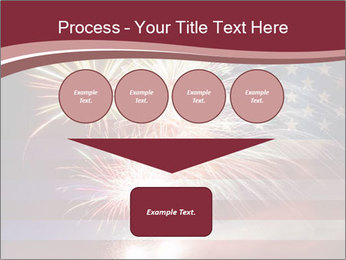 0000072938 PowerPoint Template - Slide 93