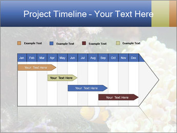 0000072939 PowerPoint Template - Slide 25
