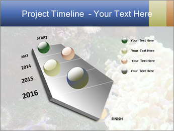 0000072939 PowerPoint Template - Slide 26