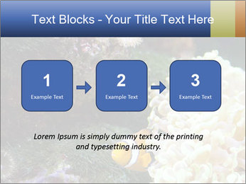 0000072939 PowerPoint Template - Slide 71