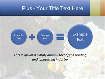 0000072939 PowerPoint Template - Slide 75
