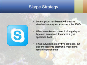 0000072939 PowerPoint Template - Slide 8
